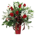 Order flowers to Poland: Magical Moments Bouquet