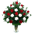 Order flowers to Poland: Best Wishes Bouquet